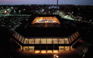 odense koncerthus m orkester