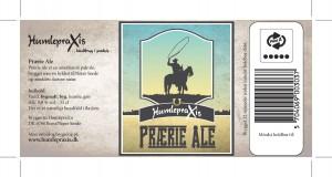 praerie-ale-etikette-web