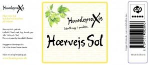 HumlepraXis_haervejsSOL_50cl_080414-page1