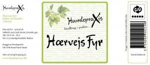 humlepraXis_Fyr_2014.pdf-page-001