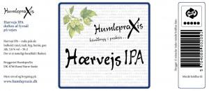 humlepraXis_IPA_2014.pdf-page-001