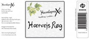 humlepraXis_R+©g_2014.pdf-page-001