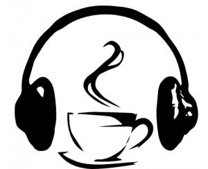 smagen-af-kaffe